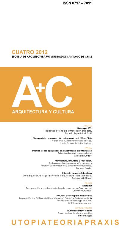 portada_ac_771
